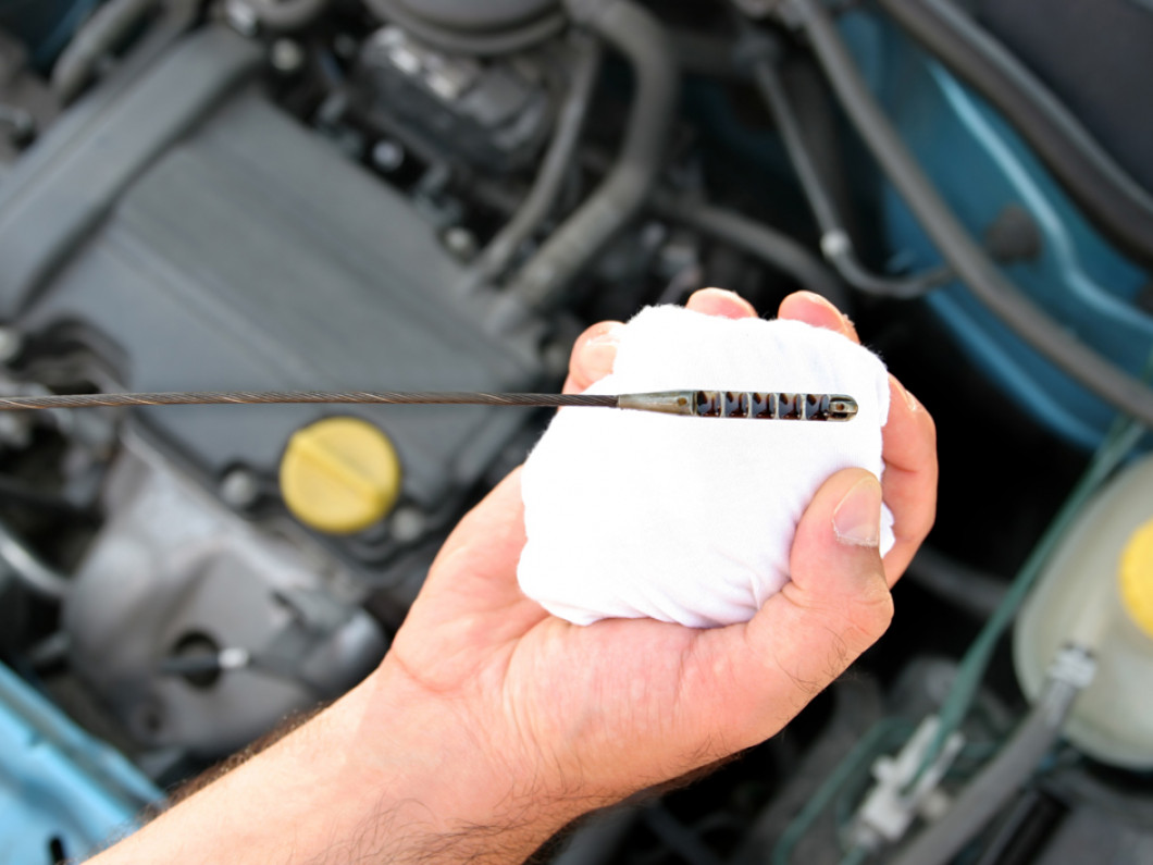 Why Is It Important to Maintain Your Vehicle?